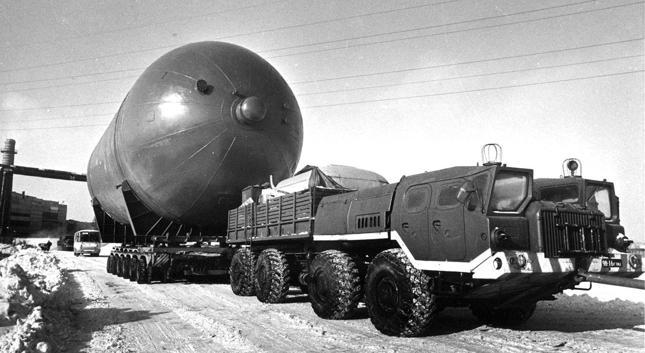 veicoli pesanti volat  biellorussia History_main_min